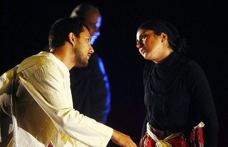 همسر حامد بهداد همسر باران کوثری شوهر باران کوثری اینستاگرام باران کوثری ازدواج باران کوثری