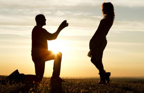 همخانه شدن قبل ازدواج معنا ندارد