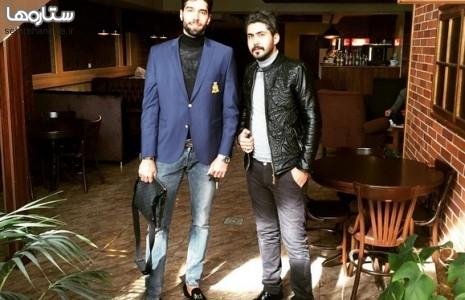 سیدمحمد موسوی
