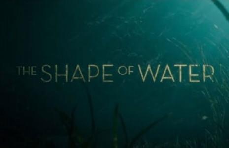 «شکل آب» به اسکار نزدیک تر شد