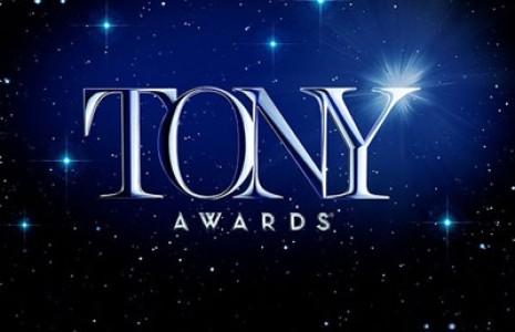 جوایز تونی