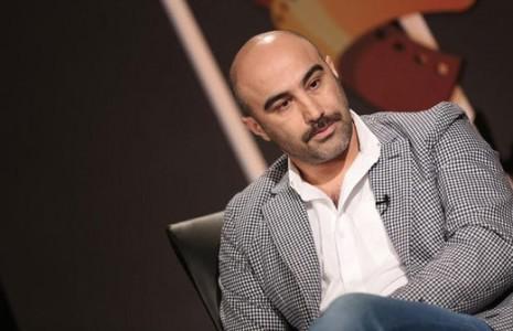 واکنش محسن تنابنده به باخت تیم ملی به عراق