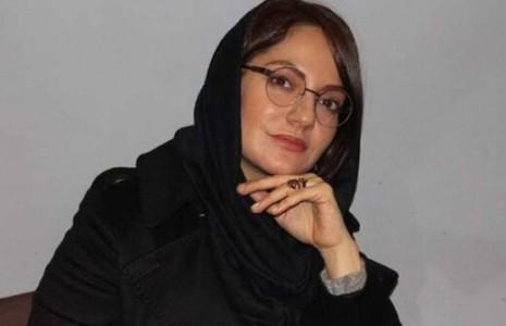 یک ویدئوی جنجالی/ مهناز افشار برای همیشه از ایران رفت؟