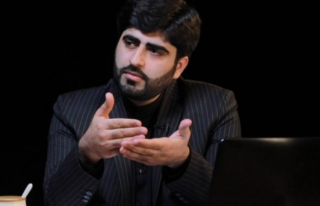 فرصت ۱۰روزه مردم برای اعتراض به عدم دریافت یارانه حمایتی/ ۴۳درصد تهرانیهای یارانهبگیر مشمول یارانه جدید نشدند